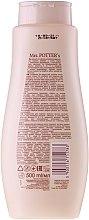 Бальзам для волос - Mrs. Potter's Freshness And Lightness Balsam Conditioner — фото N2