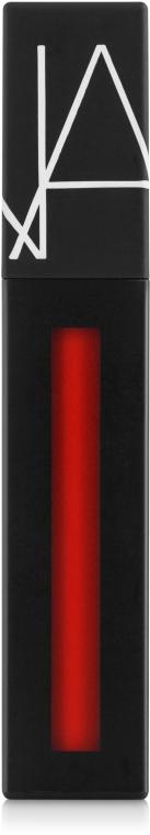 Ультраматовый пигмент для губ - Nars Powermatte Lip Pigment (тестер)