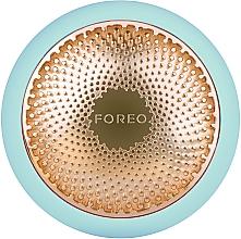 Духи, Парфюмерия, косметика Смарт-маска для лица UFO для всех типов кожи, Mint - Foreo UFO Mask Treatment Device for All Skin Types, Mint