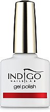 Духи, Парфюмерия, косметика Гель-лак для ногтей - Indigo Nails Lab Classic Gel Polish