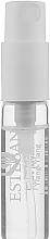 Духи, Парфюмерия, косметика Парфюмированный аромат для дома - Esteban Ylang Ylang Home Fragrance (пробник)