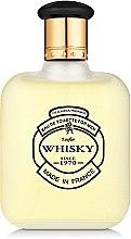 Духи, Парфюмерия, косметика Evaflor Whisky - Туалетная вода