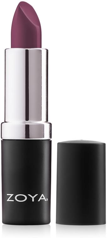 Увлажняющая губная помада - Zoya Hydrating Cream Lipstick