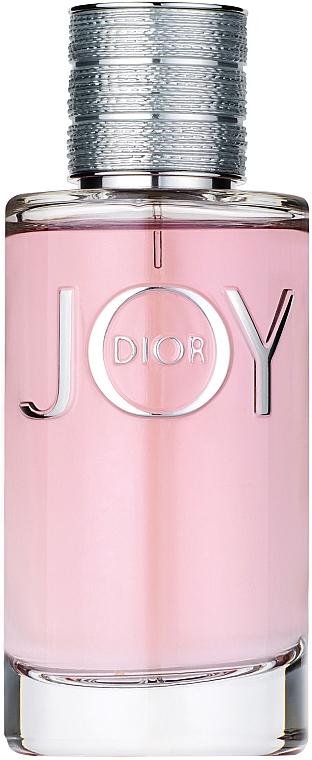 Dior Joy By Dior - Парфюмированная вода