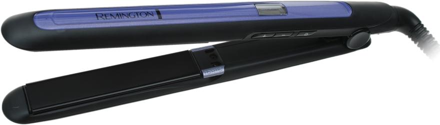 Выпрямитель для волос, S7710 - Remington S7710 Pro-Ion Straight