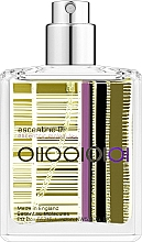 Духи, Парфюмерия, косметика Escentric Molecules Escentric 01 Refill - Туалетная вода (сменный блок)