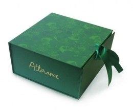 Духи, Парфюмерия, косметика Подарочная коробка 20х20х9.5см - Attirance Gift Box 20x20x9.5cm