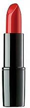 Духи, Парфюмерия, косметика Помада для губ - Artdeco Perfect Color Lipstick (тестер)