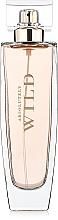 Духи, Парфюмерия, косметика Dilis Parfum La Vie Absolutely Wild - Парфюмированная вода