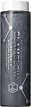Духи, Парфюмерия, косметика Тонер для лица отшелушивающий - Glamglow Supertoner Exfoliating Acid Solution