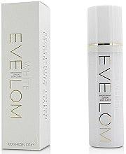 Лосьон осветляющий для лица - Eve Lom Brightening Lotion — фото N2