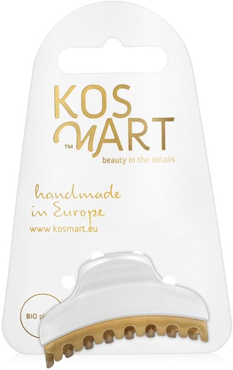 """Заколка для волос """"Gelato"""" - Kosmart"""