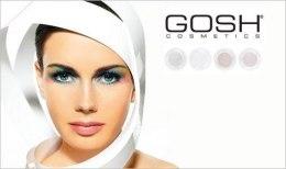 Олівець для очей автоматичний - Gosh Lets Twist Eyeliner — фото N2