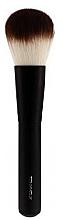 Духи, Парфюмерия, косметика Кисточка для румян - Tony Moly Professional Blusher Brush