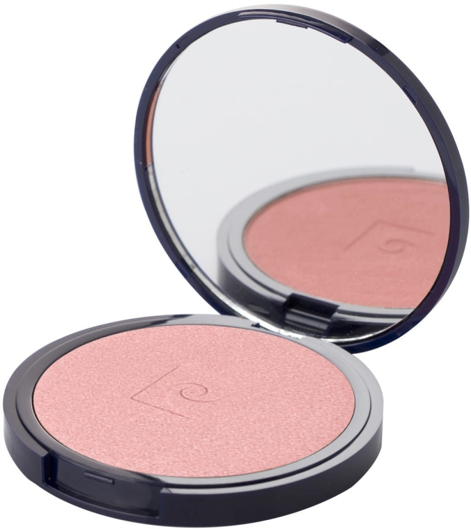 Иллюминатор для лица - Pierre Cardin Illuminating Skin Perfector