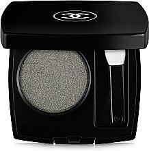 Духи, Парфюмерия, косметика Тени для век - Chanel Ombre Premiere Top Coat Eyeshadow