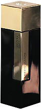Духи, Парфюмерия, косметика Laurent Mazzone Parfums Hysteric Extrait de Parfum - Духи