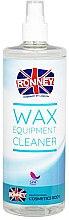 Парфумерія, косметика Засіб для очищення обладнання від воску - Ronney Cleaner Wax Equipment
