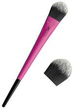 Духи, Парфюмерия, косметика Кисть для нанесения консилера, розовая - Art Look Concealer Brush