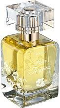 Духи, Парфюмерия, косметика Faberlic Pour Toujours - Парфюмированная вода (пробник)