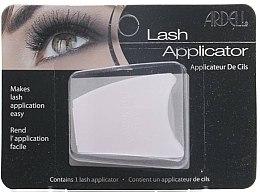 Духи, Парфюмерия, косметика Аппликатор для накладных ресниц 63000 - Ardell Professional Lash Applicator