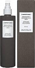 Духи, Парфюмерия, косметика Ароматический спрей - Comfort Zone Aromasoul Mediterranean Spray