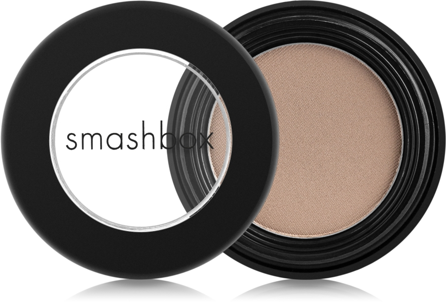 Тени для век - Smashbox Eye Shadow