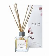 Духи, Парфюмерия, косметика Ароматический диффузор - Z. One Concept Simply Zen Sensorials Energizing Fragrance Ambient Diffuser