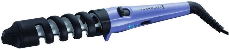 Плойка для волос - Remington CI63E1 Dual Curl