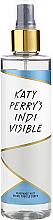 Духи, Парфюмерия, косметика Katy Perry Indi Visible - Спрей для тела