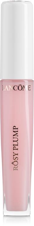 Волюмайзер для губ - Lancome L'Absolu Gloss Rosy Plump