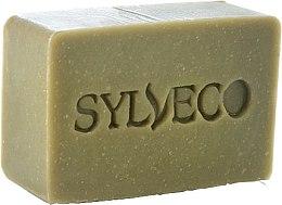 Духи, Парфюмерия, косметика Освежающее натуральное мыло - Sylveco Refreshing Natural Soap