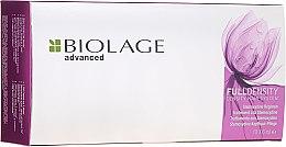 Духи, Парфюмерия, косметика Ампулы для активации роста новых волос - Matrix Biolage Advanced Full Density System Stemoxydine