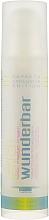 Духи, Парфюмерия, косметика Моделирующий крем с эффектом шелковистого блеска - Wunderbar Color Master Cream