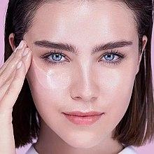 Тоник для сухой и чувствительной кожи лица - Lancome Confort Tonique — фото N5