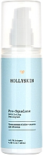 Духи, Парфюмерия, косметика Пилинг-скатка для лица - Hollyskin Pro-Squalane Exfoliating Peeling Gel