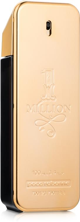 Paco Rabanne 1 Million - Туалетная вода (тестер)