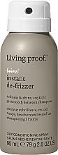 Духи, Парфюмерия, косметика Сухой спрей для восстановления волос - Living Proof No Frizz Instant De-Frizzer