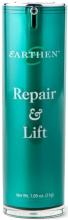 Духи, Парфюмерия, косметика Сыворотка ультра-питательная для сияния кожи - Earthen Repair & Lift