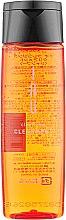 Духи, Парфюмерия, косметика Очищающий аромашампунь для ежедневного ухода - Lebel IAU Cleansing Clearment