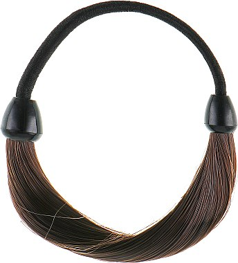 Резинка для волос, 414638 - Glamour — фото N1