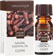 """Духи, Парфюмерия, косметика Эфирное масло """"Пряная гвоздика"""" - Organique Natural Essential Oil Clove"""