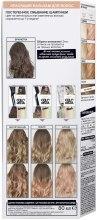Тонирующий бальзам для волос - L'Oreal Paris Colorista Washout 1-2 Week — фото N23