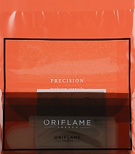 Духи, Парфюмерия, косметика Трафареты для бровей - Oriflame Precision Eyebrow Stencils