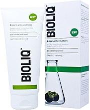 Духи, Парфюмерия, косметика Антицеллюлитный бальзам для тела - Bioliq Body Anti-Cellulite Body Lotion