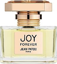 Духи, Парфюмерия, косметика Jean Patou Joy Forever - Туалетная вода (тестер с крышечкой)