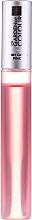 Духи, Парфюмерия, косметика Масло для ногтей и кутикулы, в палочке - Silcare The Garden Of Colour Yummy Gummy Pink