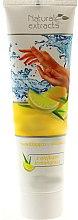 "Духи, Парфюмерия, косметика Крем для рук ""Лимон"" - Pharma CF Natural Extracts"