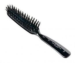 Духи, Парфюмерия, косметика Щетка для волос - Acca Kappa Teasing Brush L22.7