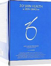 Духи, Парфюмерия, косметика Антивозрастная программа ежедневного ухода - Zein Obagi Zo Skin Health Anti-Aging Program